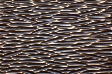 Muster-Nr. 5198