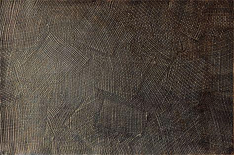 Muster-Nr. 2849