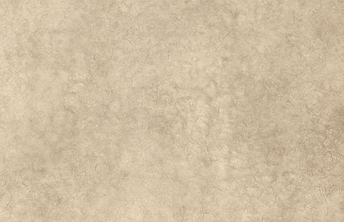 Muster-Nr. 8240