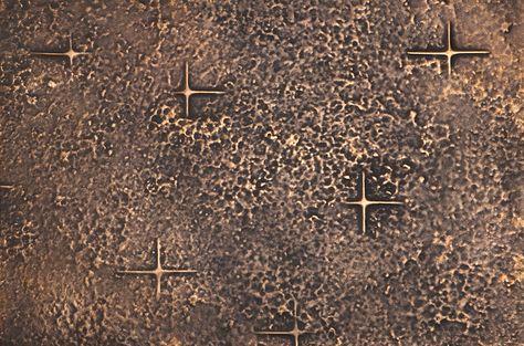 Muster-Nr. 1314