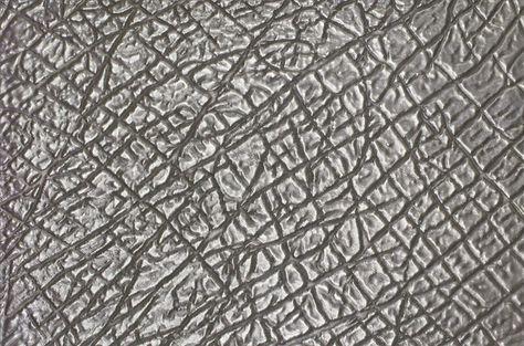 Muster-Nr. 5172