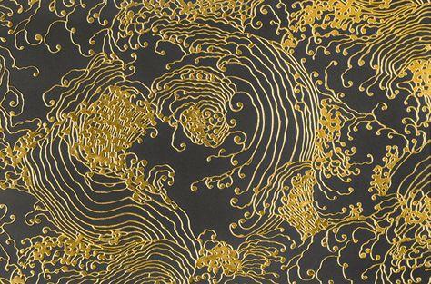 Muster-Nr. 5396