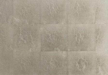 Muster-Nr. 3463