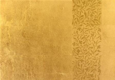 Muster-Nr. 2151 *