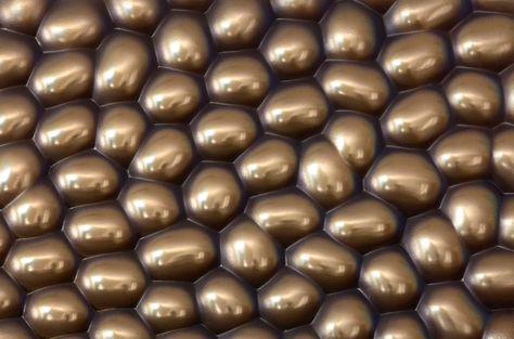 Muster-Nr. 1402