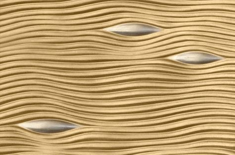 Muster-Nr. 9188