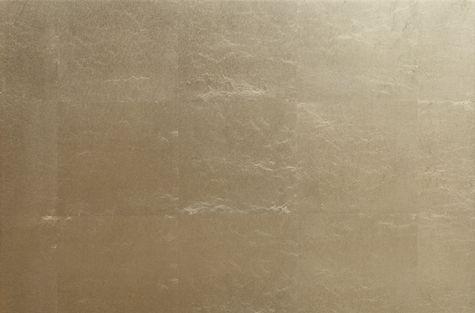 Muster-Nr. 5775