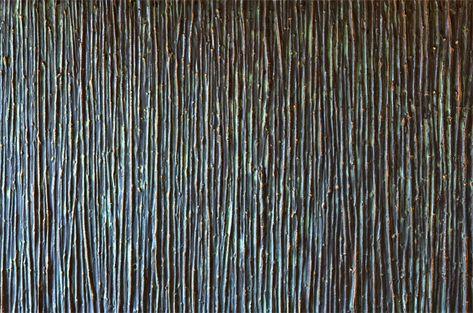 Muster-Nr. 2831