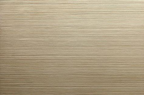 Muster-Nr. 2432