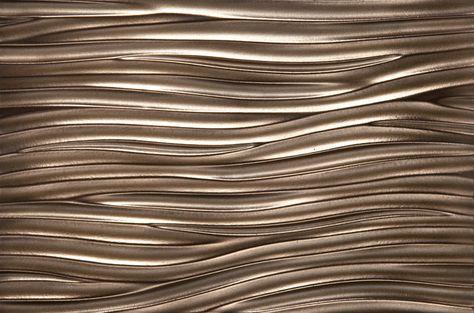 Muster-Nr. 2995