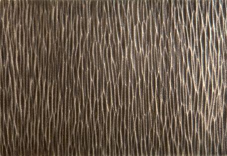 Muster-Nr. 4860