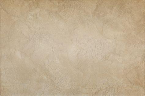 Muster-Nr. 7215