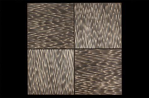 Muster-Nr. 7431
