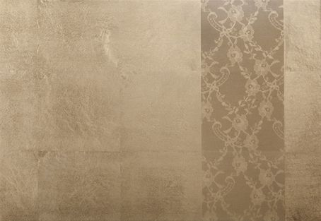 Muster-Nr. 3666 *