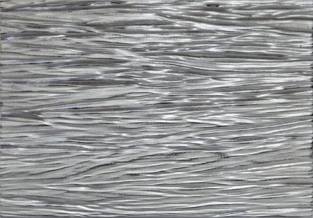Muster-Nr. 2015