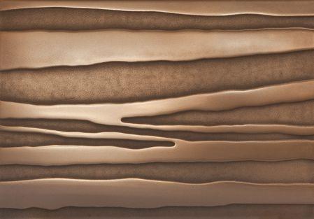 Muster-Nr. 0836