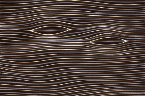 Muster-Nr. 5212