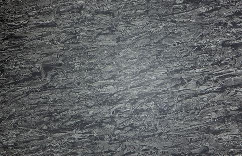 Muster-Nr. 8255