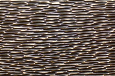 Muster-Nr. 5208