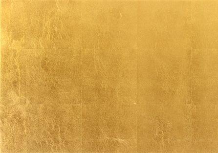 Muster-Nr. 3449