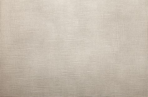 Muster-Nr. 7389