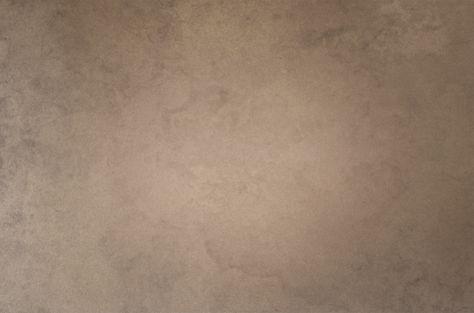 Muster-Nr. 5926