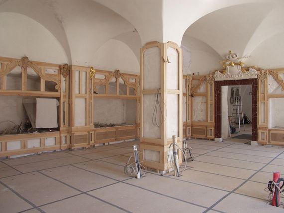 Jewel Room, Picture 3