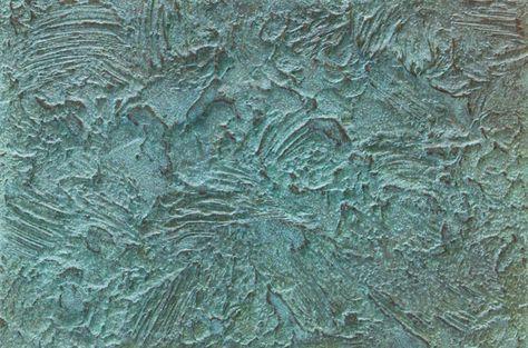 Muster-Nr. 3952