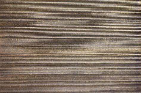 Muster-Nr. 5567