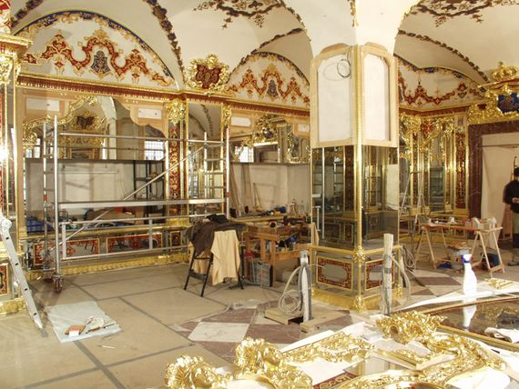 Jewel Room, Picture 4