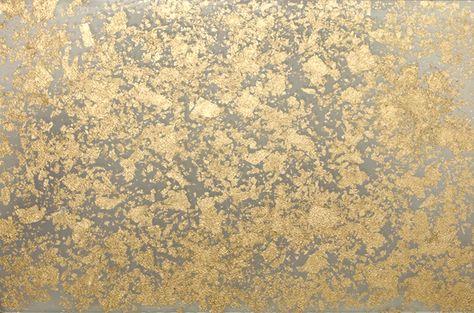 Muster-Nr. 6286 *