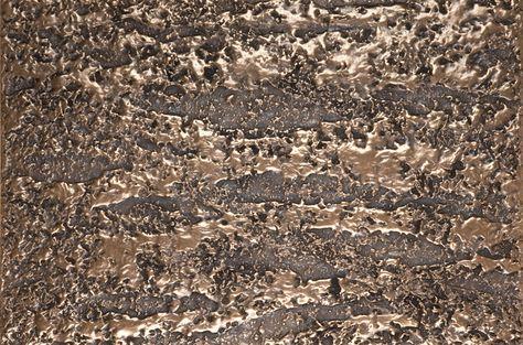 Muster-Nr. 2952
