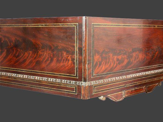 Piano, Picture 1
