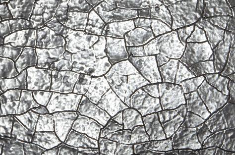 Muster-Nr. 1414
