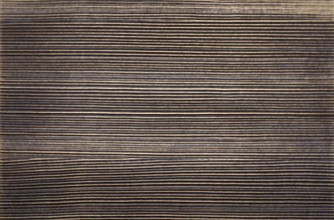 Muster-Nr. 5225
