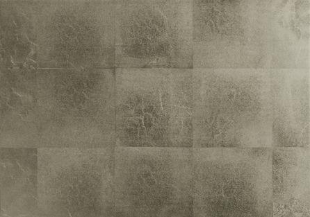 Muster-Nr. 3448