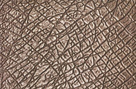 Muster-Nr. 5124